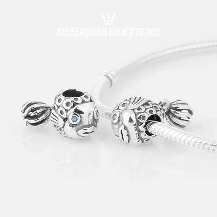 цена ожерелья пандоры