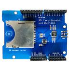 Arduino SD card shield  V1.0