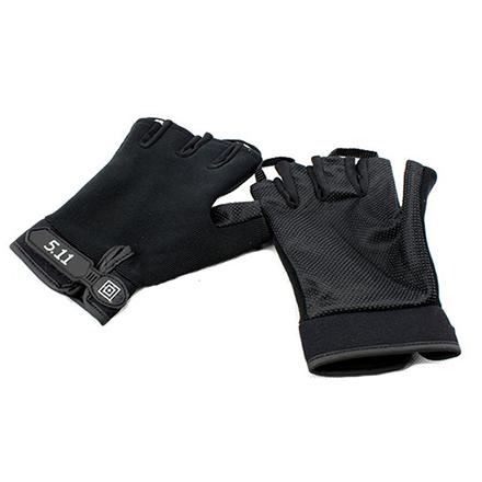 перчатки для mma в новосибирске